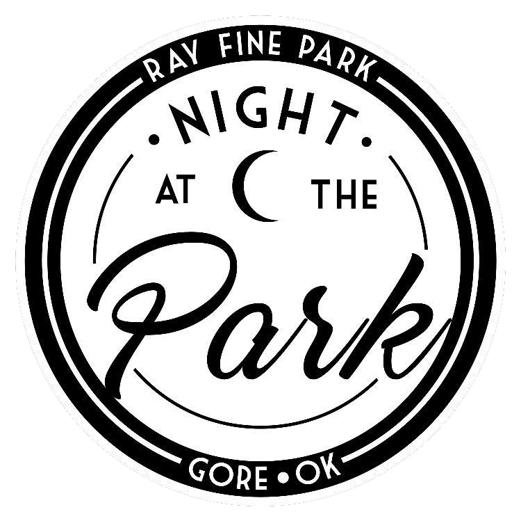 night-at-the-park-gore