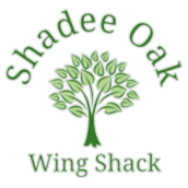shadee-oak-wing-shack-logo