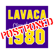 lavaca-class-of-1980-postponed